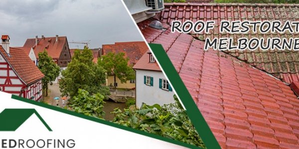 Why is so important to choose the right professionals for roofing?
